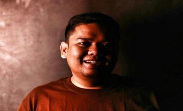 bob-cyberbang-malaysia-crew