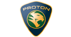 production house for proton malaysia