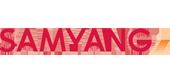 Samyang Malaysia