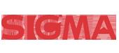 Sigma Malaysia