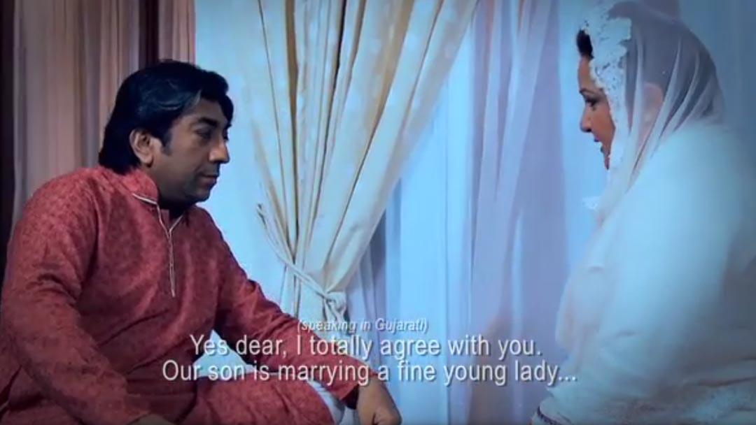 hindustan-wedding-video
