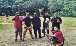 production house company malaysia