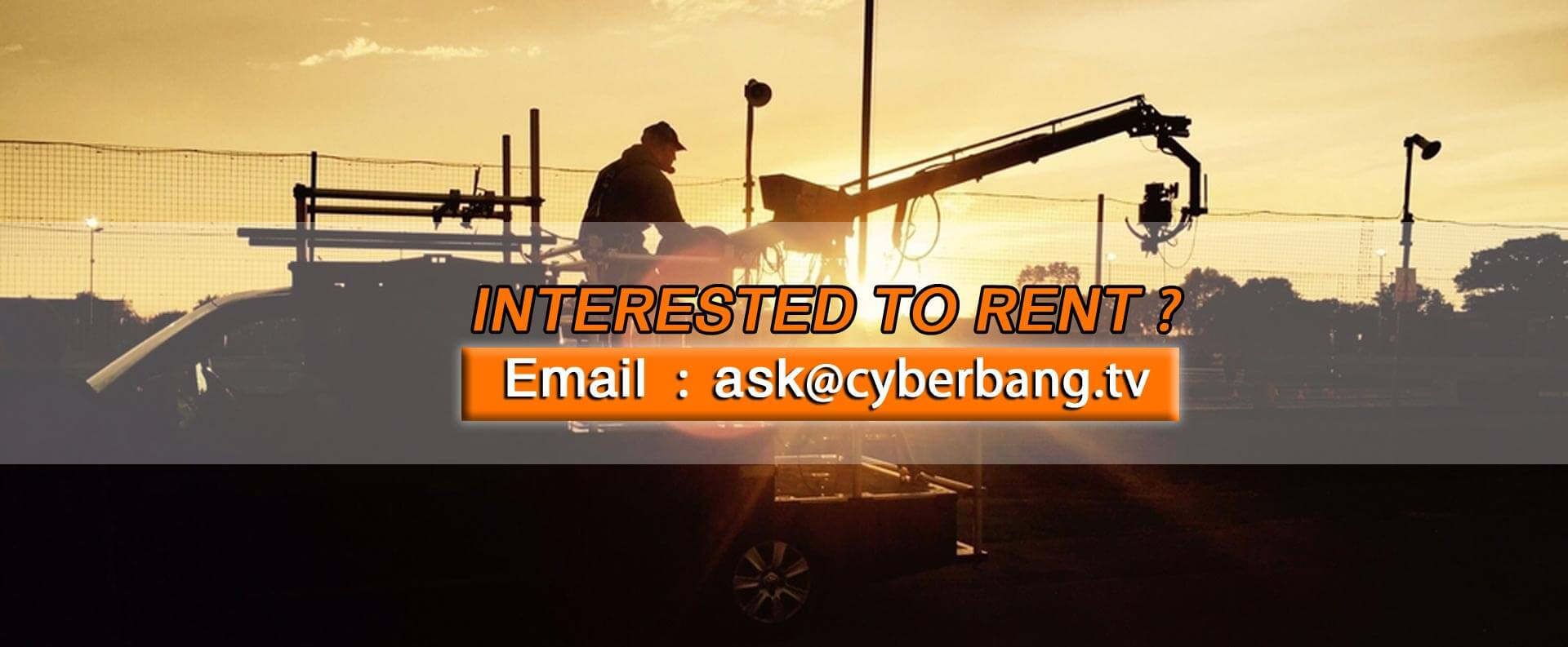 ask-for-quotation-jimmy-jib