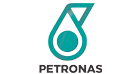 production house for petronas malaysia