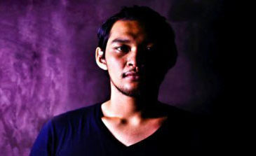 zaidi video production crew malaysia