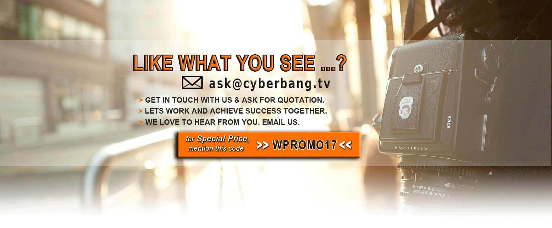 ask-for-quotation-cyberbang